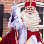 2015-11-14 Intocht Sint Nicolaas (118)