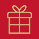 Cadeau_icoon