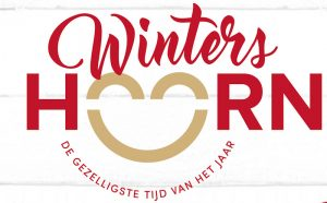 Header website WintersHoorn (1)_edited