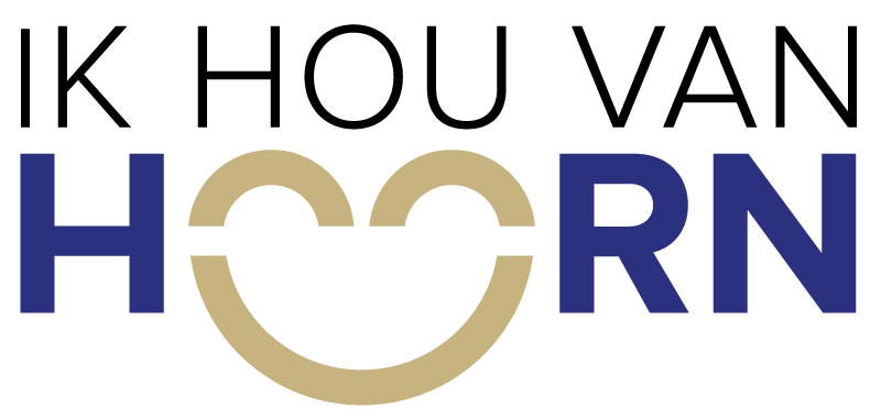 ihvhoorn_logo