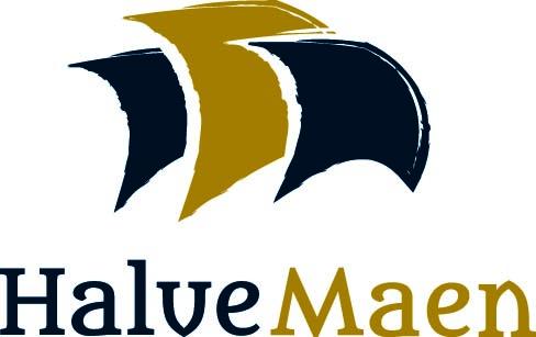 Halve Maen_logo_PMS_C